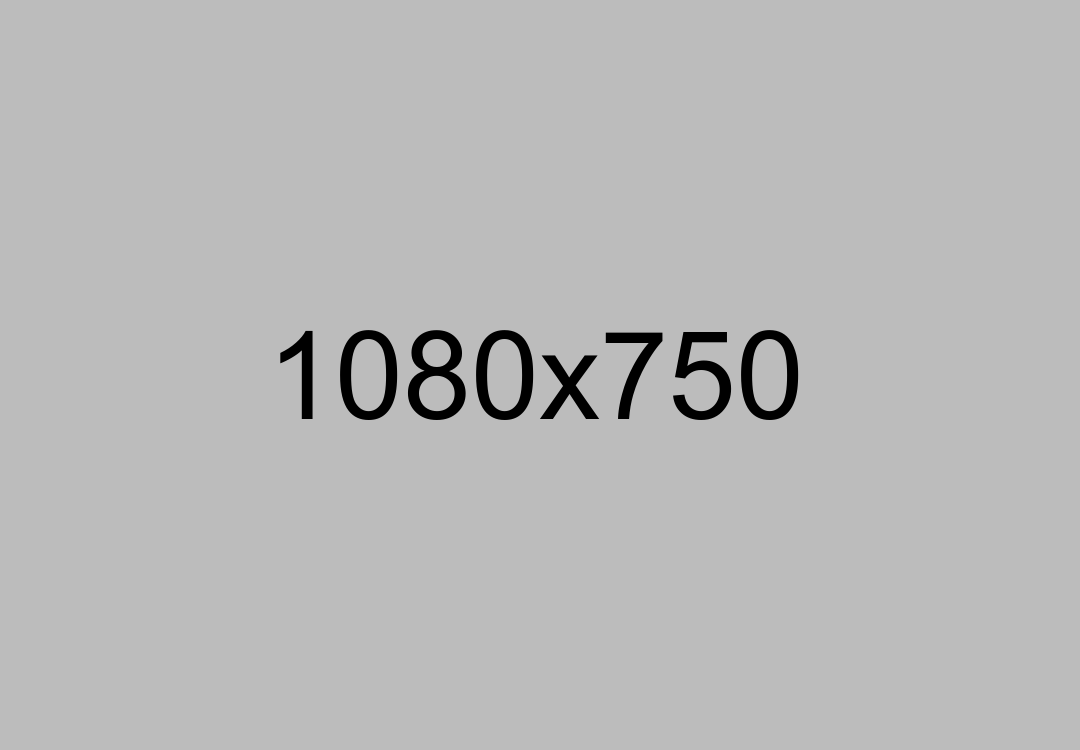 Quis ligula lacinia aliquet mauris