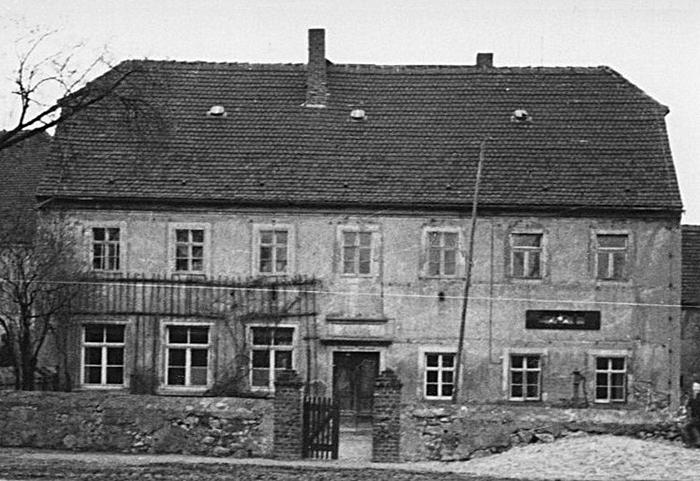 um 1960
